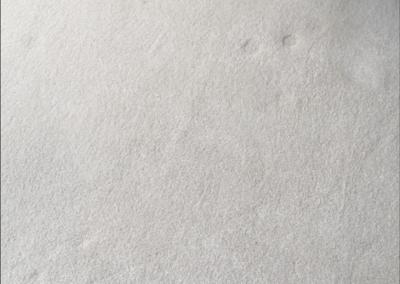 Clean White Carpet