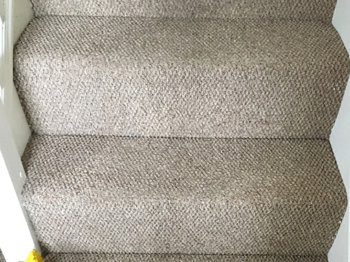 Carpet Amp Rug Cleaning Service Coventry Nuneaton
