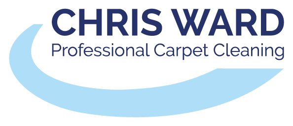 Chris Ward Professional Carpet Cleaning